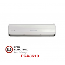 CORTINA AIRE EAS ELECTRIC...
