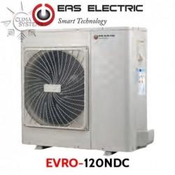 Unidad Exterior EAS VRF EVRO-120NDC