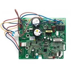 Aire Acondicionado de Cassette Hisense AUC175UR6RPH4