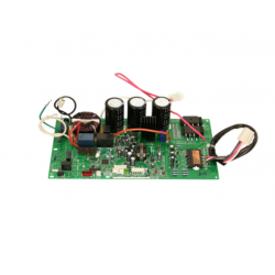 Aire Acondicionado Multisplit 2x1 Hisense