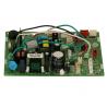 Aire Acondicionado Multisplit 2x1Hisense 2AMW42U4RRA (25+35)
