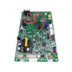 Placa Control K05CU-0606HUE-C1