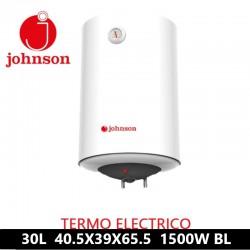 Termo Electrico Johnson 30L