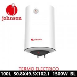 Termo Electrico Johnson JTER100