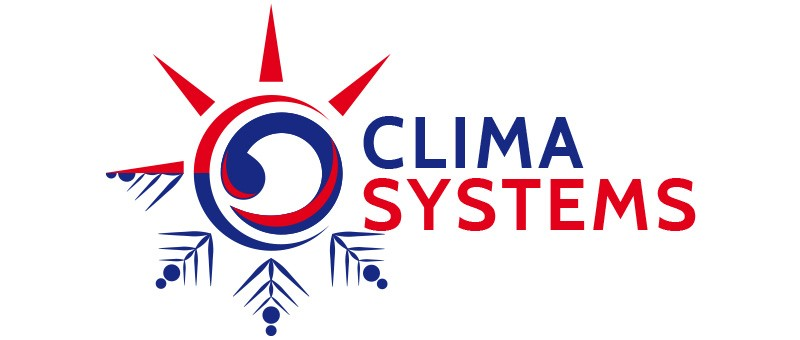 Climasystems