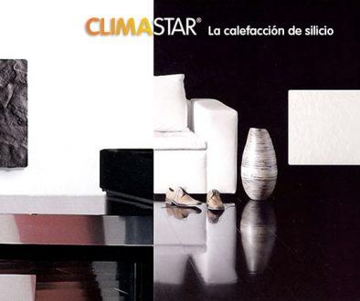 Climastar Avant Touch