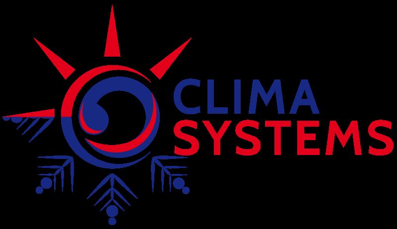 Climasystems, Venta de Aire Acondicionado en Alicante